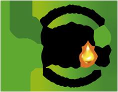 animodetox logo